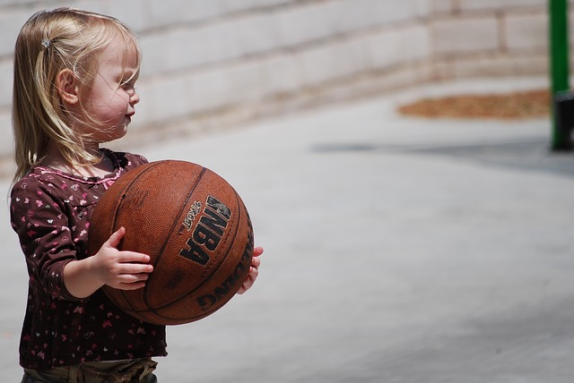 6-health-benefits-of-playing-basketball-at-an-early-age-a
